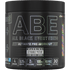 products/Applied-Nutrition-ABE-Sour-Gummy-Bear.png