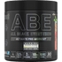 products/Applied-Nutrition-ABE-Strawberry-Mojito.png
