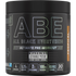 products/Applied-Nutrition-ABE-Tropical.png