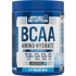 products/Applied-Nutrition-BCAA-Amino-Hydrate-450g-Icy-Blue-Raz.png