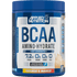 products/Applied-Nutrition-BCAA-Amino-Hydrate-450g-Orange-Mango.png