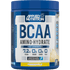 products/Applied-Nutrition-BCAA-Amino-Hydrate-450g-Pineapple.png