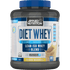 products/Applied-Nutrition-Diet-Whey-2kg-Banana.png