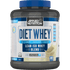 products/Applied-Nutrition-Diet-Whey-2kg-Vanilla.png