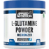 Applied Nutrition L-Glutamine Powder 250g