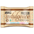 products/Applied-Nutrition-Protein-Indulgence-Bar-Birthday-Cake.png