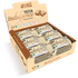 products/Applied-Nutrition-Protein-Indulgence-Bar-Box-Birthday-Cake.png