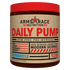 products/Arms-Race-Nutrition-Daily-Pump-Bombsicle.png