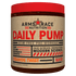 Arms Race Nutrition Daily Pump Orange Twist