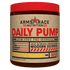 products/Arms-Race-Nutrition-Daily-Pump-Pineapple.png