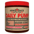 products/Arms-Race-Nutrition-Daily-Pump-Raspberry.png