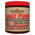 products/Arms-Race-Nutrition-Daily-Pump-Tart-Candy.png