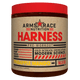 Arms Race Nutrition Harness 288g