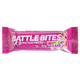 Battle Snacks Battle Bites 62g