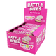 Battle Snacks Battle Bites Box