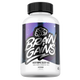 Brain Gains Switch Off 120 Capsules