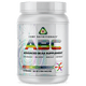 Core Nutritionals Core ABC 1kg
