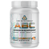 products/Core-Nutritionals-Core-ABC-Australian-Orange-Sherbet.png