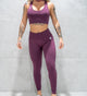 Dedicated Harmony Gymwear Set