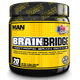 MAN Sports BrainBridge 123g