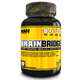 MAN Sports BrainBridge 80 Capsules