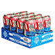 'Merica Labz Energy Drink Case of 12
