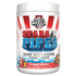 products/Merica-Labs-Stars-N-Pipes-21-Fruit-Salute.png