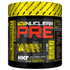 products/NXT-Nutrition-TNT-Nuclear-Pre-Fizzy-Cola-Botles.png