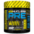 products/NXT-Nutrition-TNT-Nuclear-Pre-Icy-Blue-Razz.png
