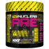 products/NXT-Nutrition-TNT-Nuclear-Pre-Mixed-Candy.png