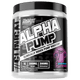 Nutrex Research Alpha Pump 176g