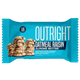 MTS Nutrition Outright Bar 60g