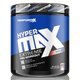 Performax Labs HyperMax Extreme 350g