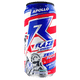 REPP Sports Raze Energy Drink 473ml