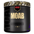 products/Redcon1-MOAB-Grape.png