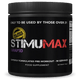 Strom StimuMAX Black Edition 360g
