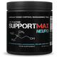 Strom SupportMAX Neuro 150g