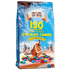 products/Yummy-Sports-ISO-Chocolate-Candies.png