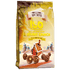 products/Yummy-Sports-ISO-Hazelnut-Crunch.png