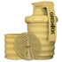 products/grenade-shaker-tan.png