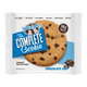 Lenny & Larry's Complete Cookie 113g