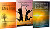 These books are from our Making Sense Out of Collection: Making Sense Out of Life's Trials, Making Sense Out of Addiction, and Making Sense Out of Reflections. All are inspiring reads and will make an affordable gift for self, family and friends.
