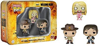 Funko Pocket The Walking Dead