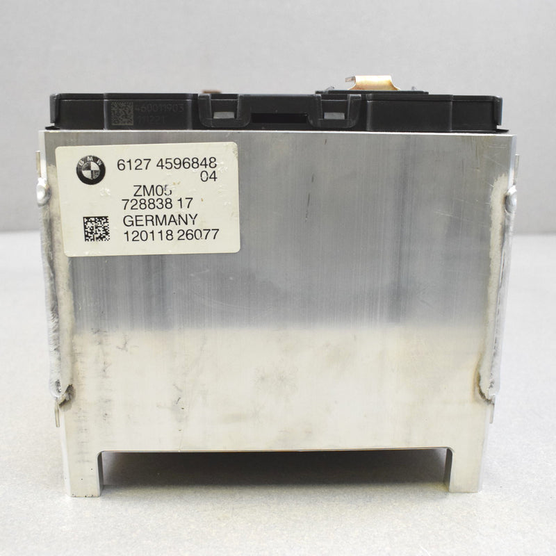 BMW EV lithium Ion Battery 20V 5S 90 ah 1.9 kwh (tested at 82.5 Ah)