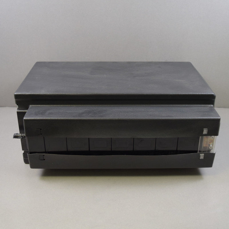 Single BYD LiFePO4 24 volts Battery Pack - FREE SHIPPING