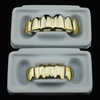 Gold Classic Grillz