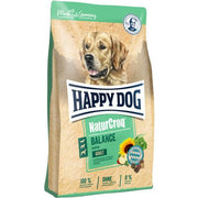 Happy Dog Natur Croq Balance M/Cottage C