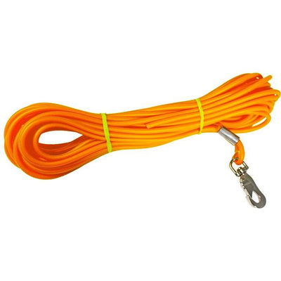 Alac sporline gjuten orange4mm
