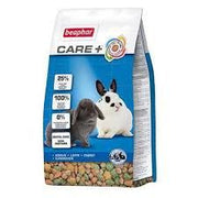 CARE+ RABBIT 700G