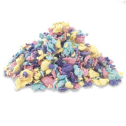 CareFRESH 5L Confetti